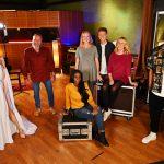 FameMaker: Gifhorner Drag Queen Uff tritt am Donnerstag im Finale auf ProSieben an